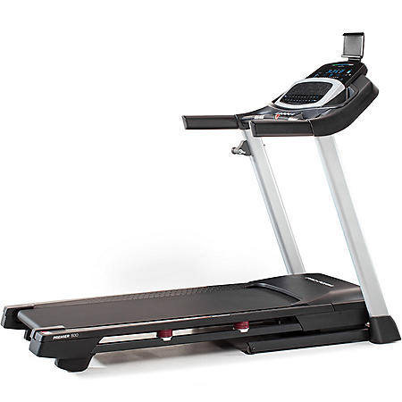 ProForm Premier 500 PFTL59117 Treadmill - Sam's Club