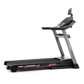 Treadmills Sam S Club