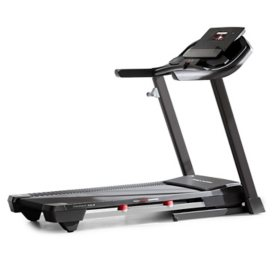 ProForm Trainer 10.0 Treadmill