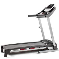 Deals on ProForm Fit 425 PFTL50717 Treadmill