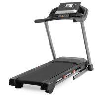 ProForm Sport T7 Treadmill
