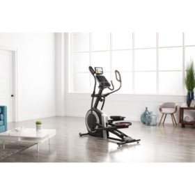 Proform Coachlink E9.0 Elliptical