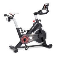 ProForm Carbon CX Bike