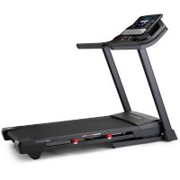 Deals on ProForm Trainer 8.0 Treadmill