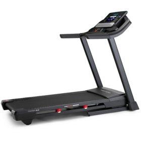 ProForm Trainer 8.0 Treadmill