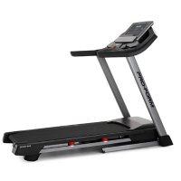 ProForm Sport 6.0 Treadmill