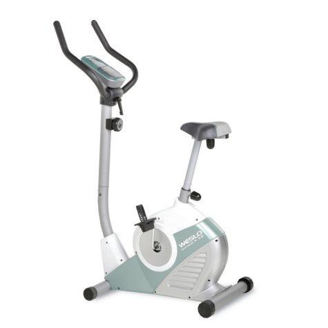 Weslo Pursuit R 3.8 Exercise Bike