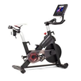 ProForm Pro TC Indoor Cycle Bike