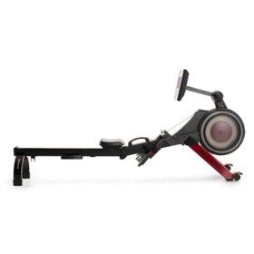 Proform Pro R10 Smart Rower