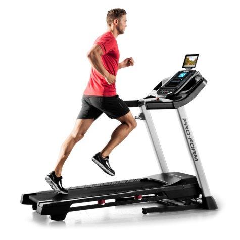 ProForm® 525CT Treadmill