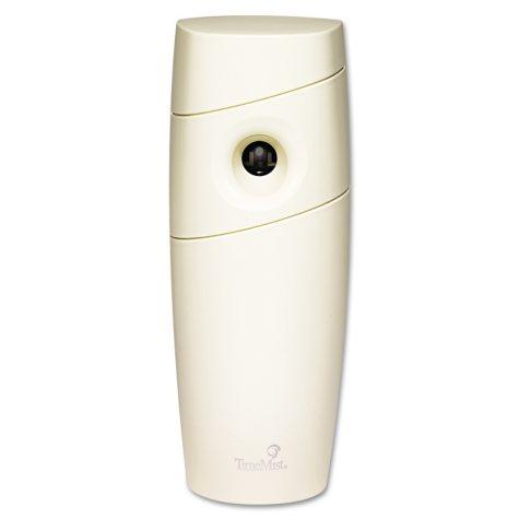 TimeMist Classic Metered Aerosol Fragrance Dispenser