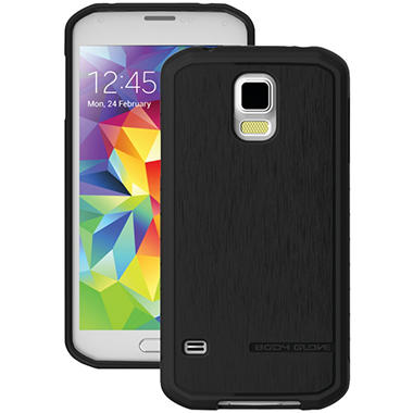 Samsung® Galaxy S5 Satin Case