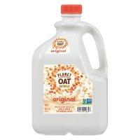 Planet Oat Original Oatmilk (96 fl. oz.)