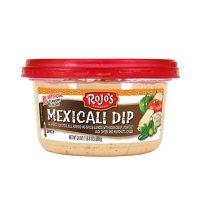 Rojo's Mexicali Dip (24 oz.)