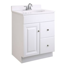 Vanities Bathroom Furniture Sam S Club