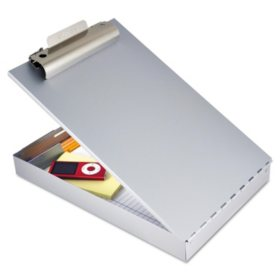 Saunders Redi-Rite Form Holder/Portable Desk