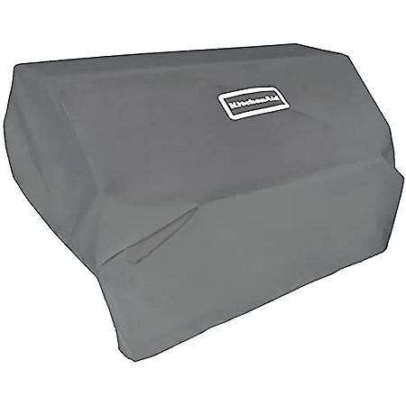 KitchenAid Built-In Head Grill Cover