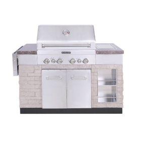 KitchenAid 30\