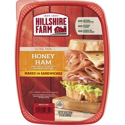 Hillshire Ultra Thin Honey Ham 28 Oz Sam S Club,Lizard Dragon Drawing