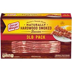 Oscar Mayer Bacon (1 lb. pkg., 3 ct.)