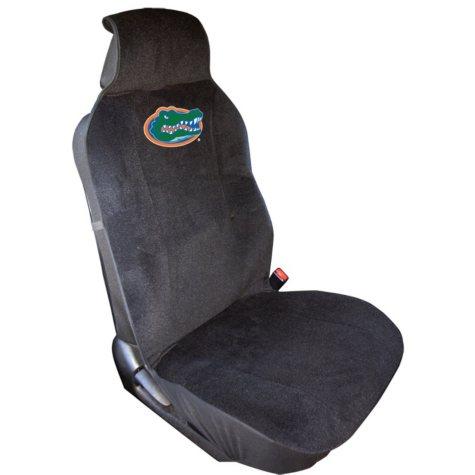 NCAA Florida Gators Seat Cover