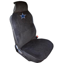 NFL Dallas Cowboys Seat Cover