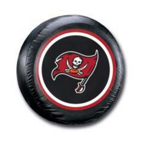 NFL Tampa Bay Buccaneers Tire Cover