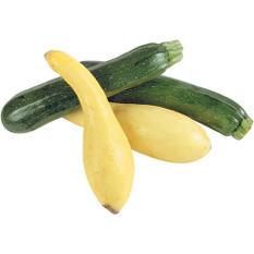 Zucchini Squash (6 ct.)