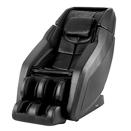 Daiwa Olympia Massage Chair (Assorted Colors)