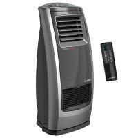 Lasko CC23185 Motion Heat Plus – Whole Room Ceramic Heater with Remote Control