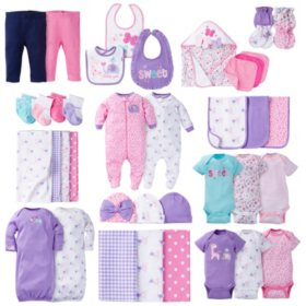 3e0f4e692ae4c Baby & Kids Clothing For Sale Near You - Sam's Club