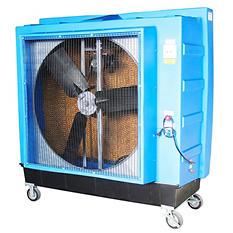 """Maxxair Portable Evaporative Cooler - 48"""""""