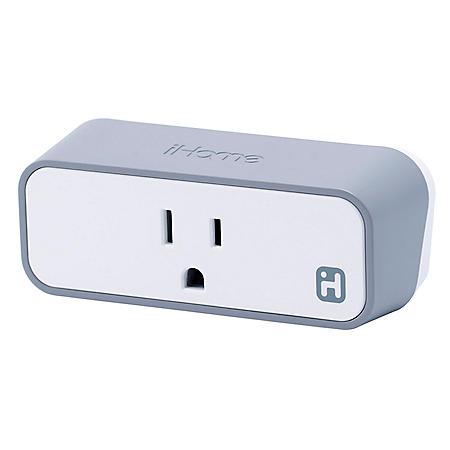 iHome Smartplug 6 (2 pack)