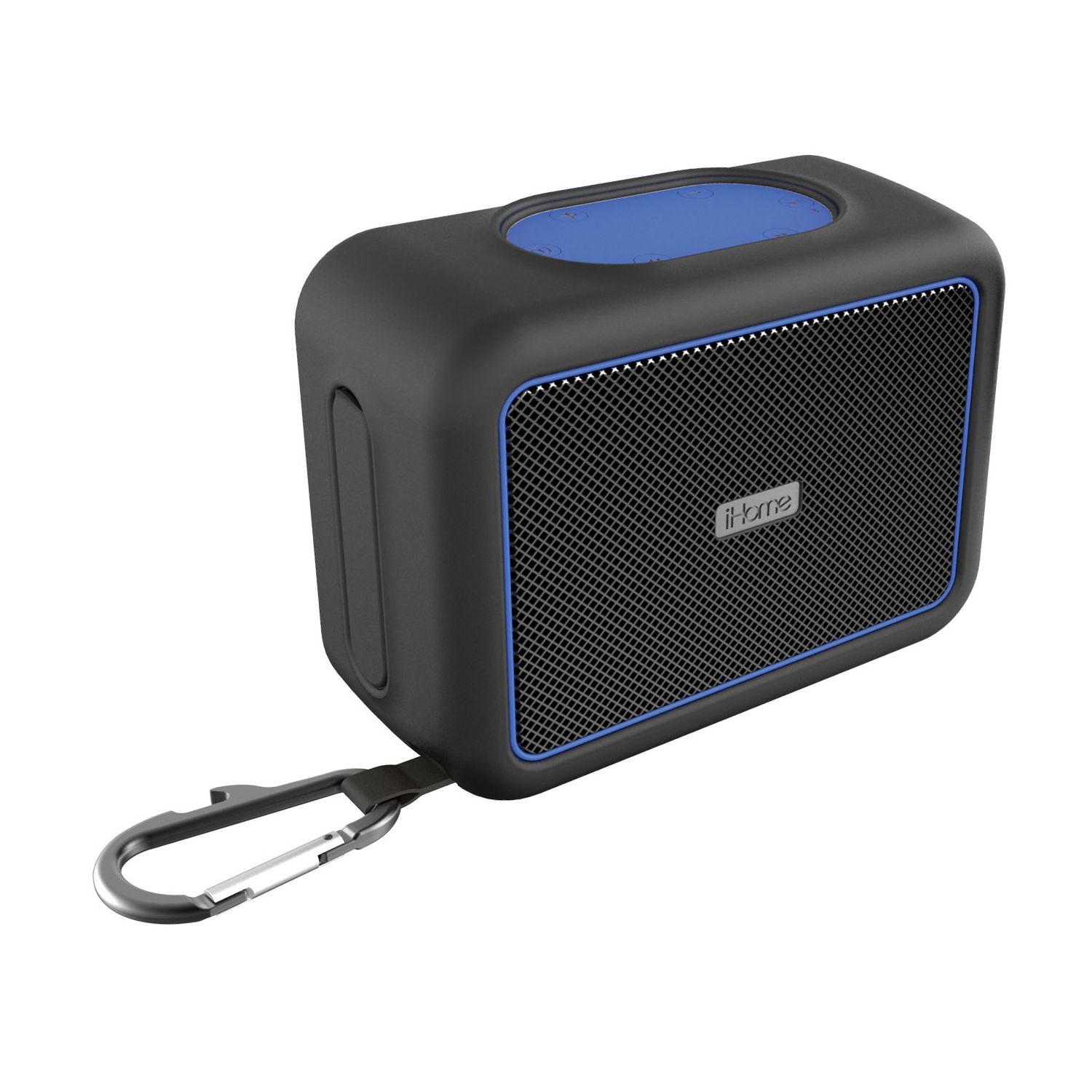 Audio & Speakers Deals, Coupons, Promo Codes - Page 2 of 23