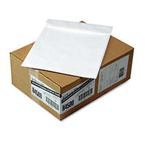 Quality Park™ Open End Envelopes - 100 ct.