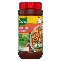 Knorr Granulated Tomato Chicken Bouillon (40 oz.)