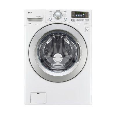 Washing Machines Sams Club
