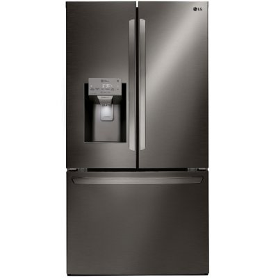 Major Appliances Savings