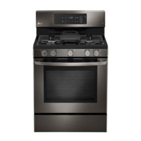 7138a90e6c8 Ranges   Stoves For Sale Near You   Online - Sam s Club