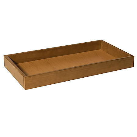 DaVinci Universal Removable Changing Tray (Choose Your Color)