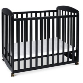 DaVinci Alpha Mini Rocking Crib (Choose Your Color)