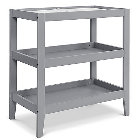 Carter's by DaVinci Colby Changing Table (Choose Your Color)