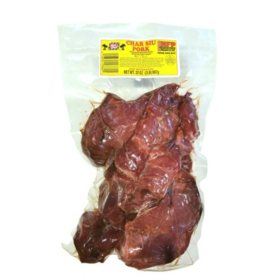 OnoOno Char Siu Roasted Seasoned Pork (2 lbs.)
