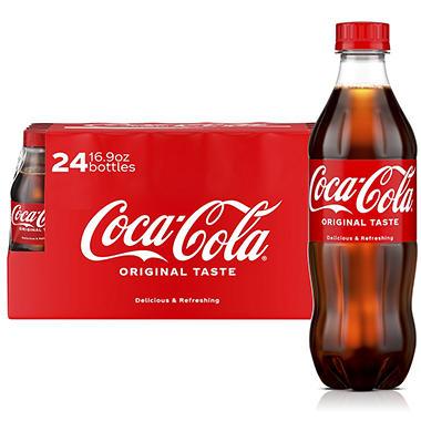 Coca-Cola NCAA