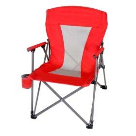 Remarkable Oversize Arm Chair Sams Club Alphanode Cool Chair Designs And Ideas Alphanodeonline