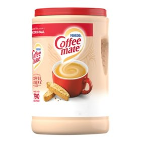 Coffee mate The Original Powdered Coffee Creamer (56 oz.)