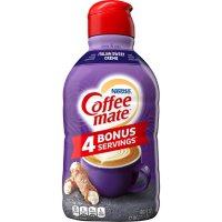 Coffee Mate Italian Sweet Creme Liquid Coffee Creamer (66 fl. oz.)