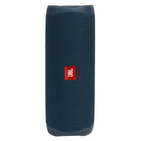 JBL Flip 5 Portable Bluetooth Speaker (Various Colors)