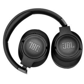 JBL TUNE 700BT Wireless Over-Ear Headphones