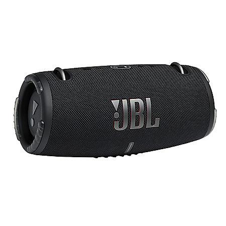 JBL Extreme 3 Speaker